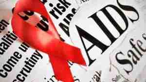 Nigeria Ranks Second Largest HIV Epidemic Nation
